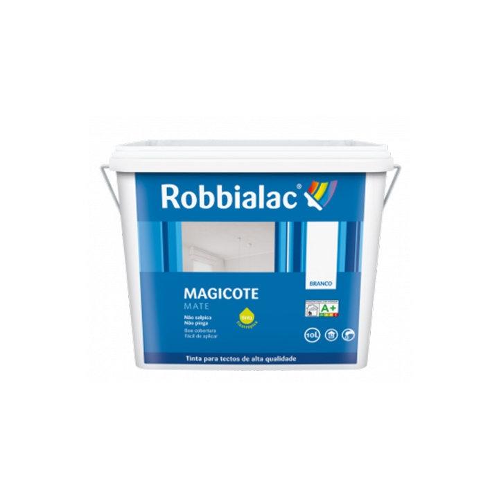 ROBBIALAC - Magicote 4L