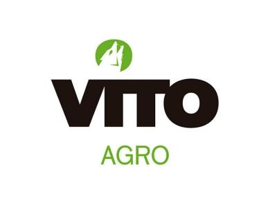 VitoAgro