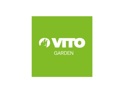 VITO GARDEN