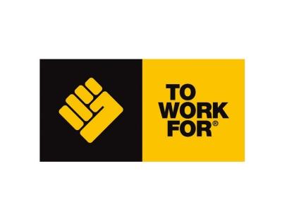 Toworkfor